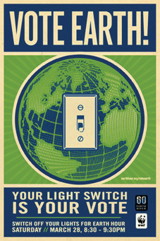 earth-hour-poster-rgb.jpg
