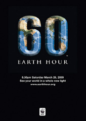 earthhour-logo_0.jpg