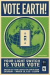 earth-hour-poster-rgb_0.jpg
