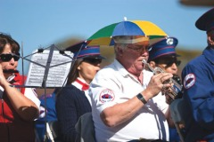 good-old-days-red-and-blue-band.jpg