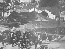 chautauqua-tent