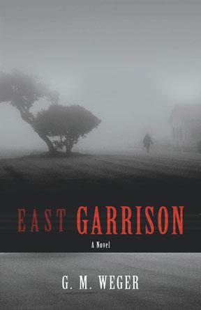 east-garrison-coverweb.jpg