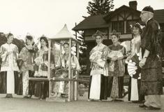 1958-court.jpg