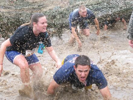 mud-run2.jpg