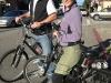 corts_electric_bikes_0.jpg