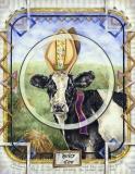 charlsie-holey-cow.jpg