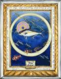 charlsie-holey-mackerel.jpg