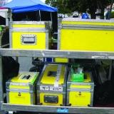 att-equipment-boxes