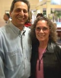 alan-cohen-and-wife_0.jpg