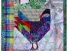 chicken-quilt.jpg