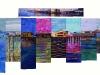 wharf-quilt.jpg