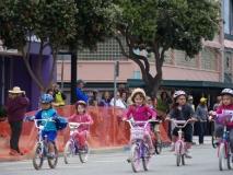 crit-girls-race.jpg