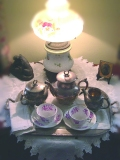 tea-service-with-lamp