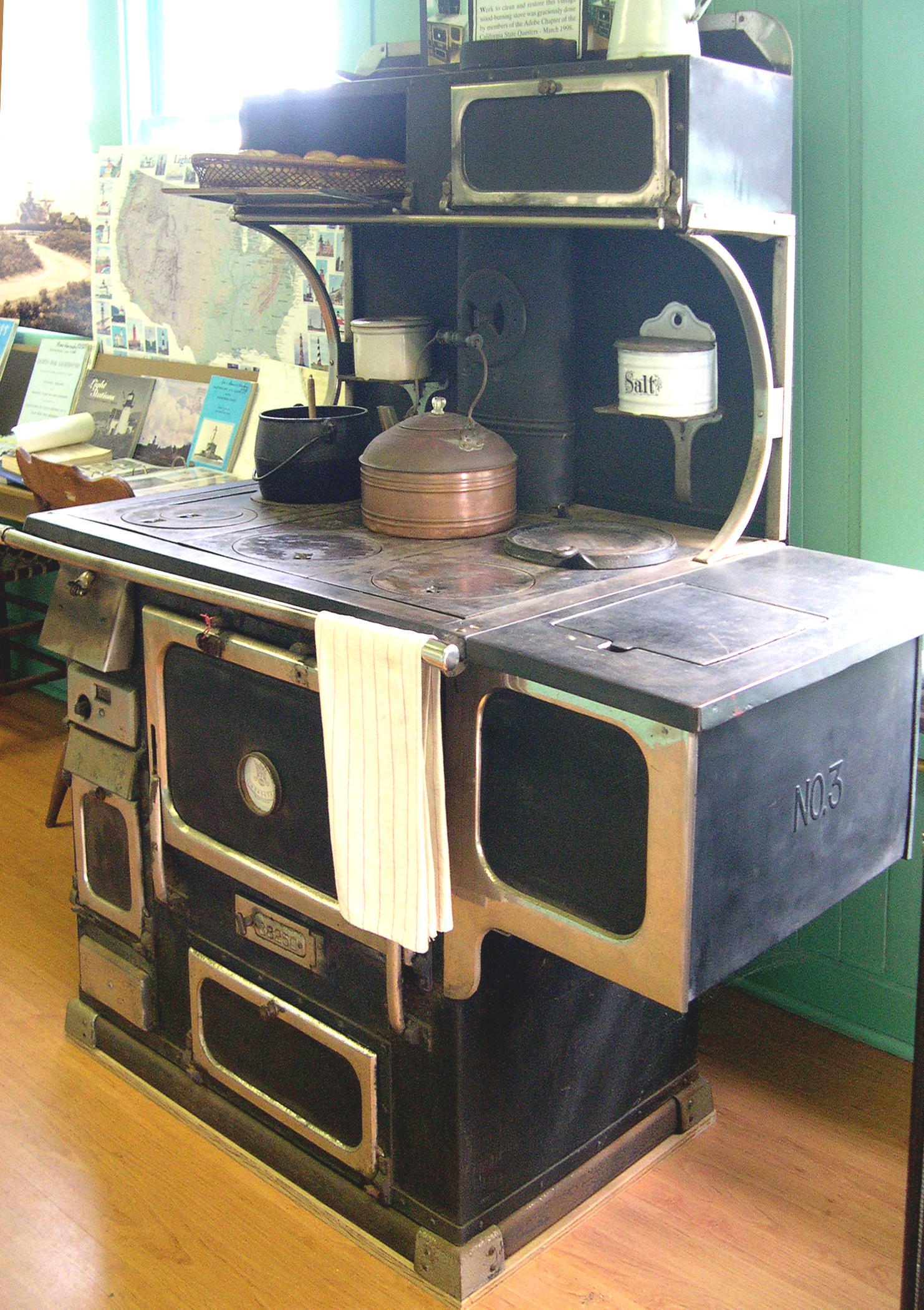 cooking-stove_0
