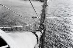 GG-Bridge-Tugboat-Edit-Edit