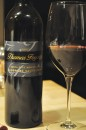 fogarty wine