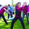1Billion Flash Mob-0437