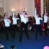 Diane Lyle's Dancers-0408