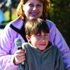 announcer and grandson-0425