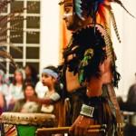 aztec dancer-0440