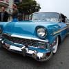 blue car-0919