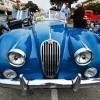 blue oldie-0412