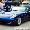 blue porsche-0659