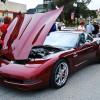 burgundy corvette-0404