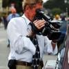 camera man-0630
