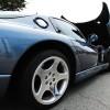 car with hood-0033