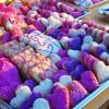 cookies II-0045