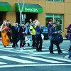 crosswalking-0076