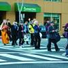 crosswalking-0076