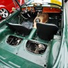 inside greeen car-0070