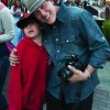 jayson fann and son-0203