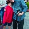 jayson fann and son-0204