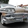 oldsmobile-0499