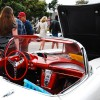open hood II-0038