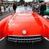 orange corvette-0154