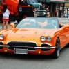 orange vette-1011