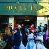 outside the mucky duck-0128