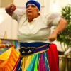 rainbow dance-0475