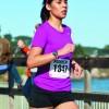 runner-0355