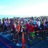 runners-0289