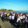 runners starting-0299