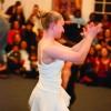 white dress dancer-0434