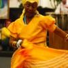 yellow dancer-0474