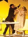 Anthony Berteaux and Elaina Pennisi-0605