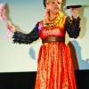 Butterfly queen Shirley Grace-0306