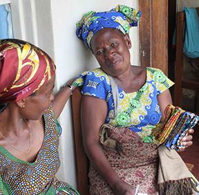 Congo-artisanweb